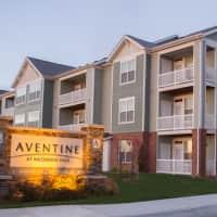 Aventine at Wilderness Hills - Lincoln, NE 68516