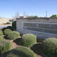 Central Highlands - Phenix City, AL 36869