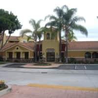 Overlook at Bernardo Heights - San Diego, CA 92128