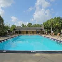 Stone Creek Pointe Apartments - Tampa, FL 33617