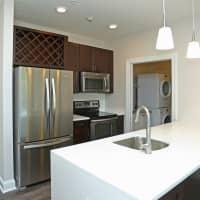 Empire Run Apartments - Saratoga Springs, NY 12866