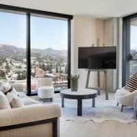 Hollywood Proper Residences - Hollywood, CA 90028
