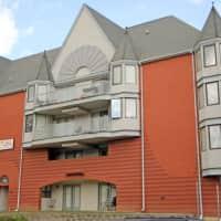 Campus Property Management - Champaign, IL 61820