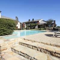 Bridgeport TIC Apartments - Irving, TX 75038