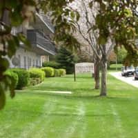 Sandalwood Apartments - Broomfield, CO 80020