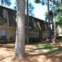 Maison De Ville - Mobile, AL 36608