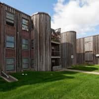 Lynwood Pointe - Brooklyn Center, MN 55430