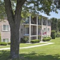Cass Lake Shore Club - Waterford, MI 48328