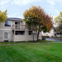 Riverbank Condominiums - Stockton, CA 95207