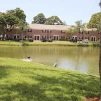 Carlton Arms Of Bradenton - Bradenton, FL 34208