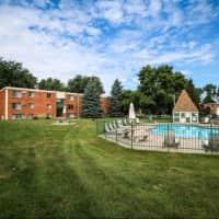 Regency Park - North Saint Paul, MN 55109