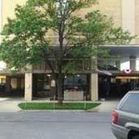 Elmwood Towers - Elmwood Park, IL 60707