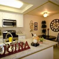 River Oaks Condominiums - Riverside, CA 92505