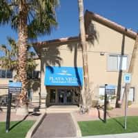 Playa Vista - Las Vegas, NV 89110