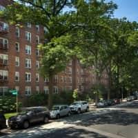Fairfield Manor at Douglaston - Douglaston, NY 11363