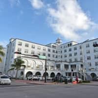 Edwards - Miami Beach, FL 33139