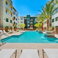 Cactus 42 Apartments - Phoenix, AZ 85032