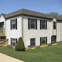 Torries Chase Apartments - Olathe, KS 66062