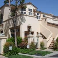 Bel Mondo - Rancho Santa Fe, CA 92091
