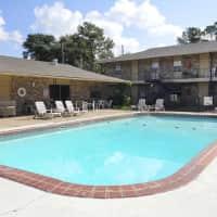 Sugar Mill Apartments - MS - Gulfport, MS 39507