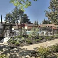 Meridian Terrace Condominium Rentals - Sacramento, CA 95841