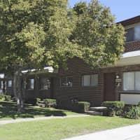 MacArthur Manor Apartments - Warren, MI 48093