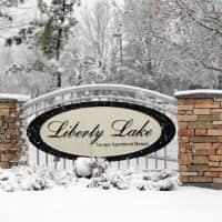 Liberty Lake - Boise, ID 83704