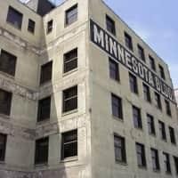 The Historic Minnesota Building - Saint Paul, MN 55101