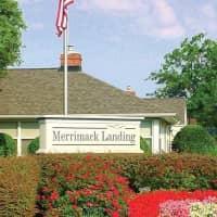 Merrimack Landing - Norfolk, VA 23503