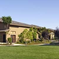 Polo Villas - Bakersfield, CA 93312