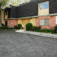 Cedar Glen - North Hollywood, CA 91606