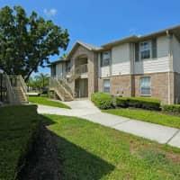 Kendall Ridge - Bradenton, FL 34205