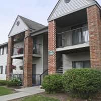 Westfield Club Apartments - Lansing, MI 48917