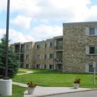 Richland Court - Richfield, MN 55423