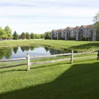 Gull Prairie/Gull Run Apartments and Townhomes - Kalamazoo, MI 49048