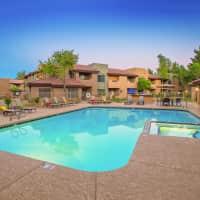 Mosaic - Scottsdale, AZ 85253