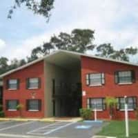 The Palms at Ashley Oaks - Tampa, FL 33612