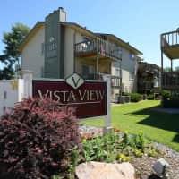 Vista View - Colorado Springs, CO 80918