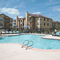 Portofino Apartments - Wichita, KS 67206
