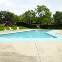 Riverlodge Apartments - Columbus, OH 43214