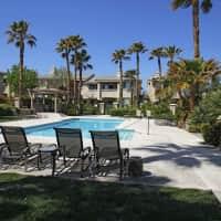 San Moritz - Las Vegas, NV 89128