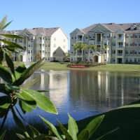Cane Island - Kissimmee, FL 34746