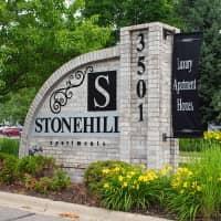 Stonehill Apartments - Plymouth, MN 55441