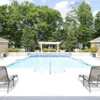 Brighton Park Apartment Homes - Warner Robins, GA 31088