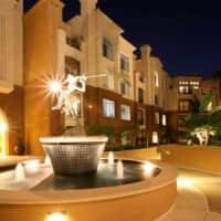 Regents La Jolla - La Jolla, CA 92037