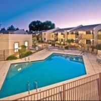 Azura Apartments - Phoenix, AZ 85029