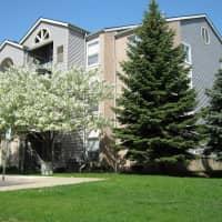 Chene Park Commons - Detroit, MI 48207
