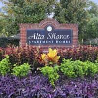 Alta Shores - North Charleston, SC 29406