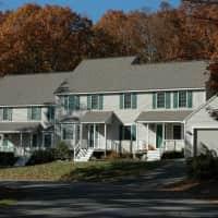 Birchwood Hills - Shirley, MA 01464