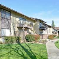 Park Place At Fair Oaks - Fair Oaks, CA 95628